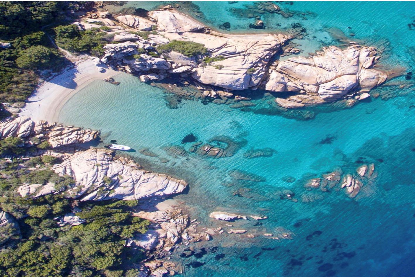 Turisticeskie_marsruti_Sardinia (4)