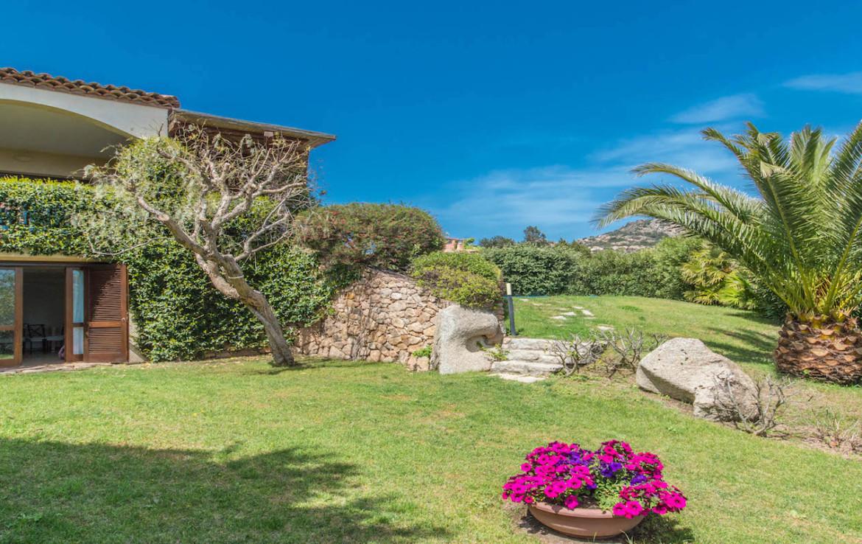 Esmeralda-Luxury-Villas_Villa-Pantogia1
