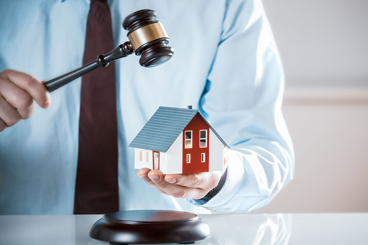 разочаровали верховный суд добросовестный приобретатель недвижимого имущества ведь
