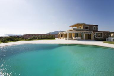 villa10_1