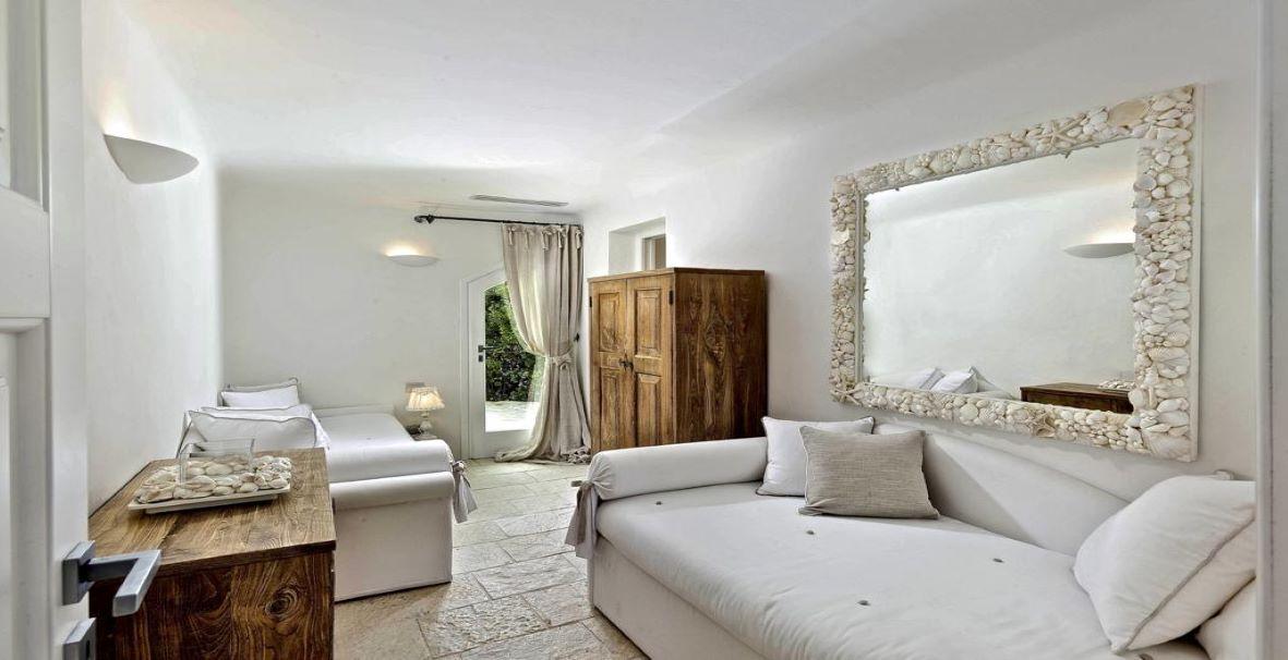 Купля, продажа и аренда дома на Сардинии