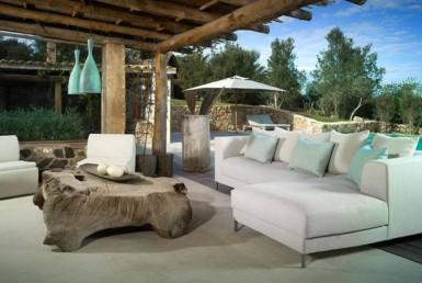 Ваш дом на Изумрудном побережье Сардинии