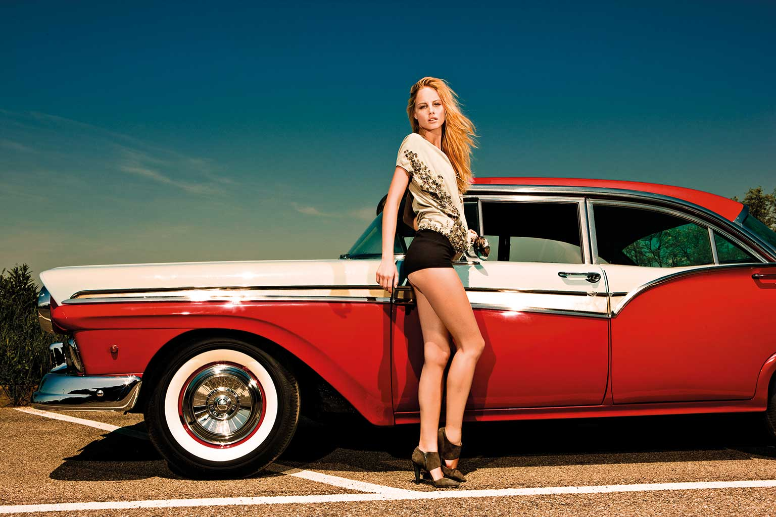 arenda-premium-avtomobilei-na-sardinii