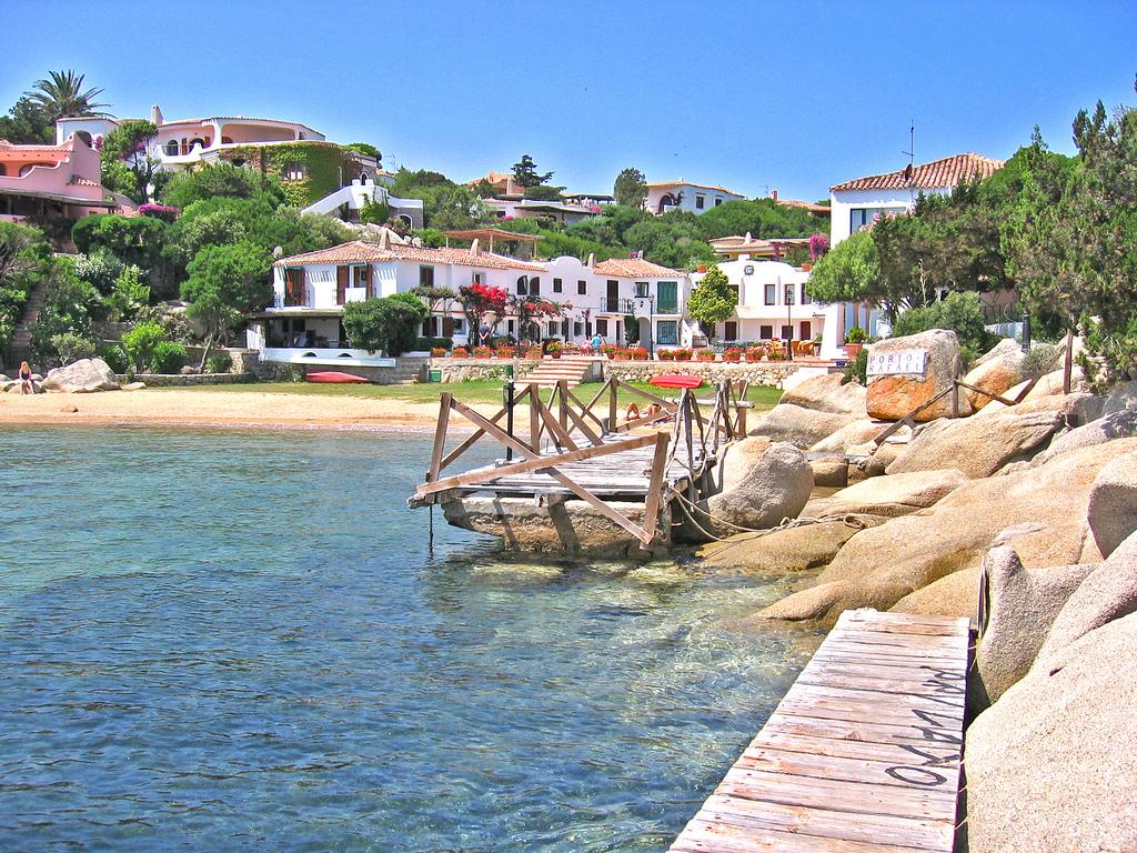 porto-rafael-sardinia-italiforyou3