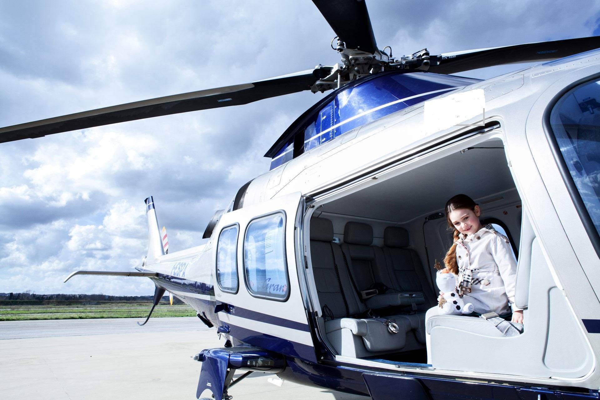 Аренда воздушного транспорта (3)