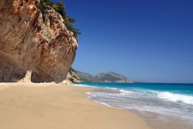 Сардиния отдых цены 2017