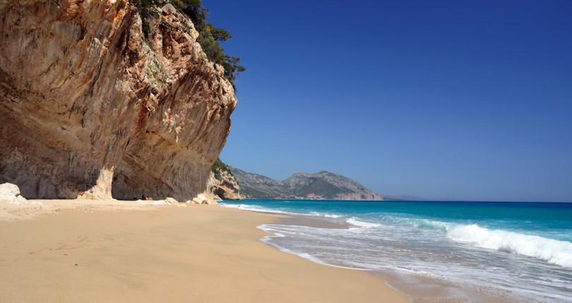 Сардиния: отдых, цены в 2017 г.
