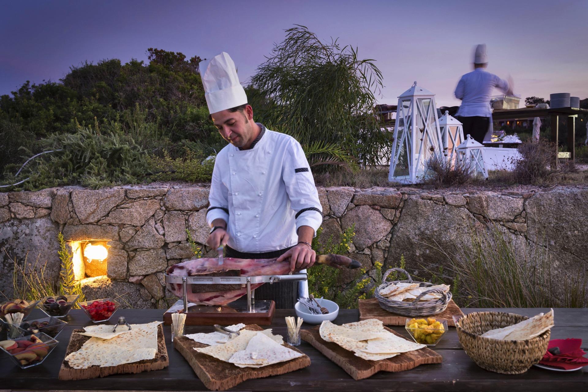 gastronomiceskie-programmi-na-sardinii (1)