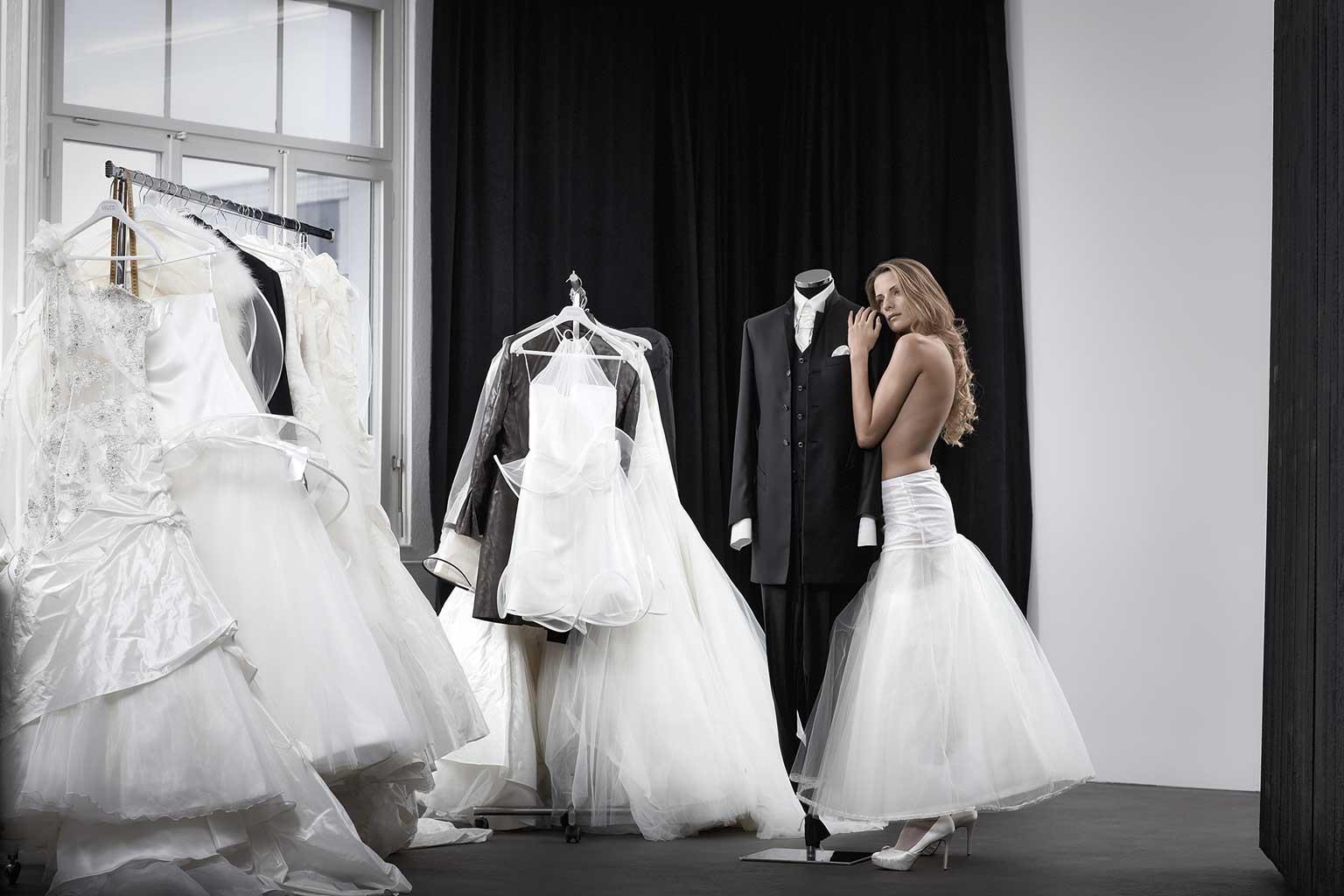 svadba-na-sardinii (2)