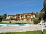 6-vista frontale villa A1