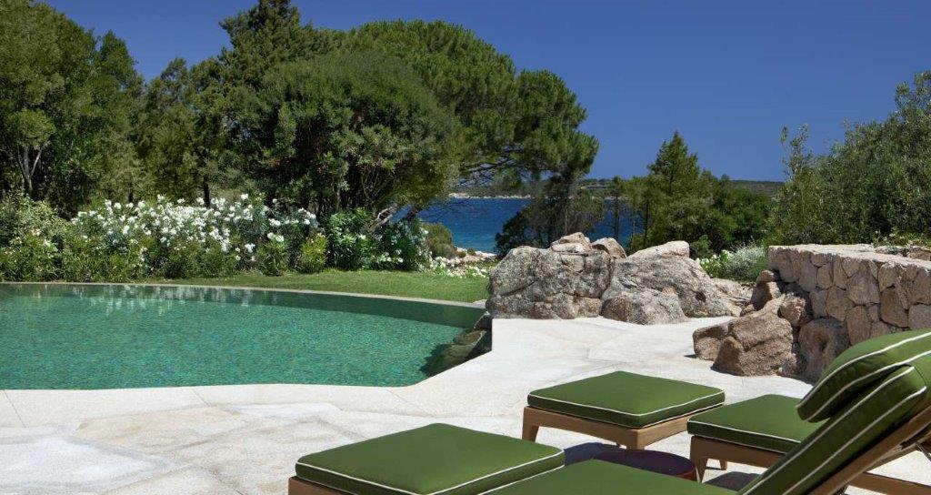 Villa-Bithia-Hotel Romazzino- Italiforyou (3)