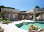 Villa-Bithia-Hotel Romazzino- Italiforyou (4)