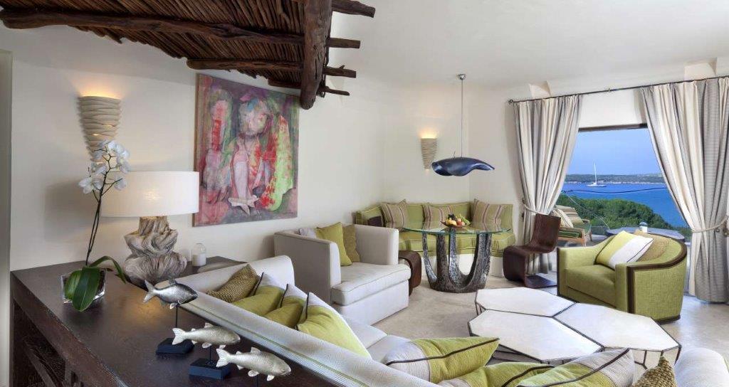 villa-Janas-Hotel Romazzino-Italiforyou (1)