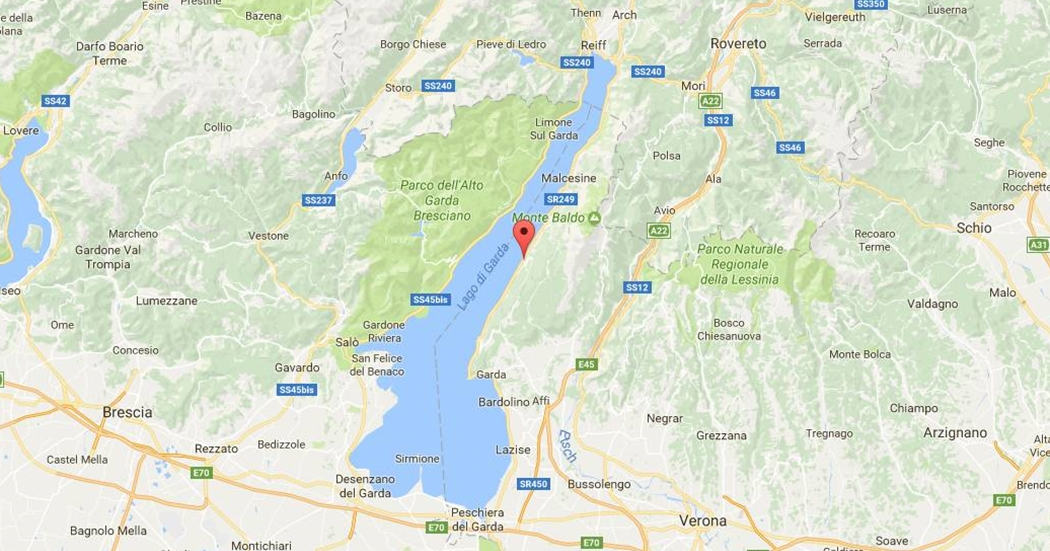 Villa Castelletto - Italiforyou (4)