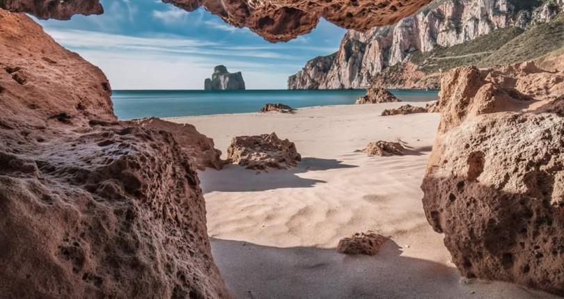 Обзорные и тематические экскурсии на Сардинии