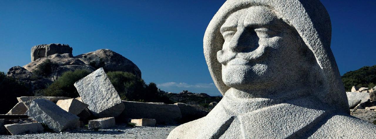 Гид на Сардинии Экскурсии на Сардинии (2)