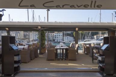 caravelle-restaurant-gastronomique-bonifacio-corse-3