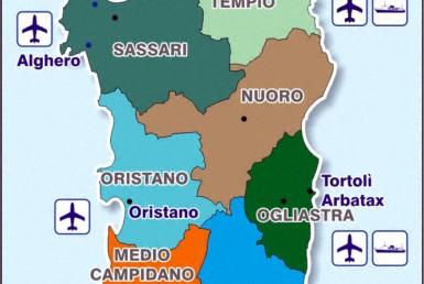Sardegna-porti-e-aeroporti-2