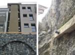 prodaga-apartament a-Ардженьо (1)