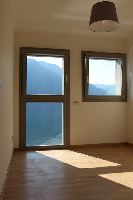 prodaga-apartament a-Ардженьо (10)