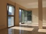 prodaga-apartament a-Ардженьо (11)