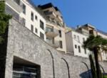prodaga-apartament a-Ардженьо (12)
