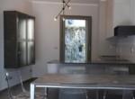 prodaga-apartament a-Ардженьо (2)