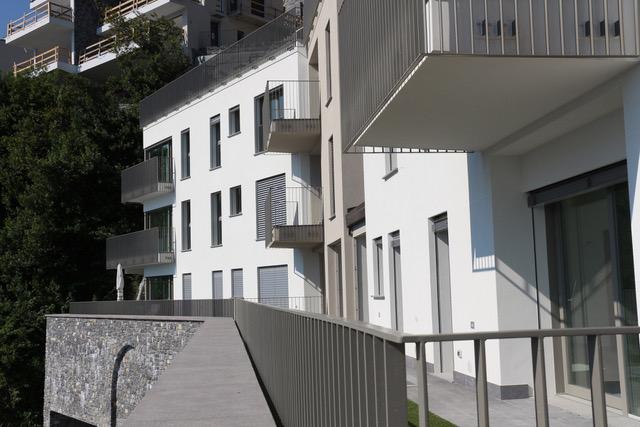 prodaga-apartament a-Ардженьо (5)