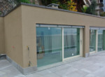 prodaga-apartament a-Ардженьо (8)