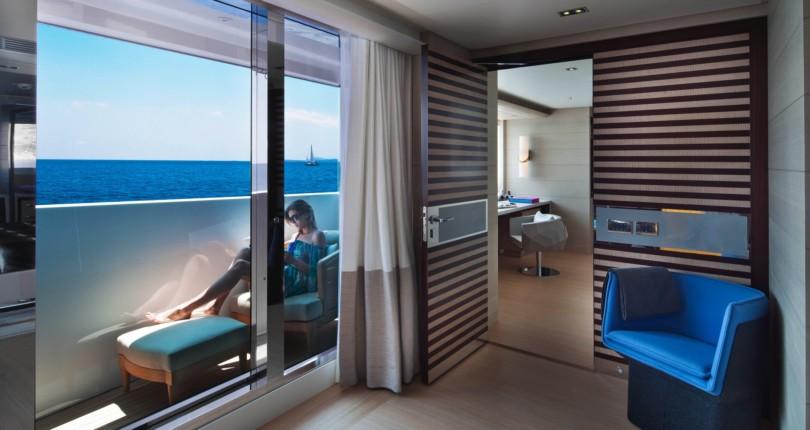 Купить виллу, дом или квартиру на Сардинии