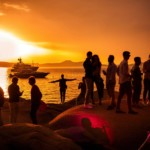 Coast-Style-Costa-Smeralda-Sardegna-04