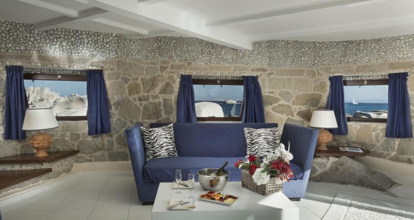Покупка дома на сказочном острове Сардиния