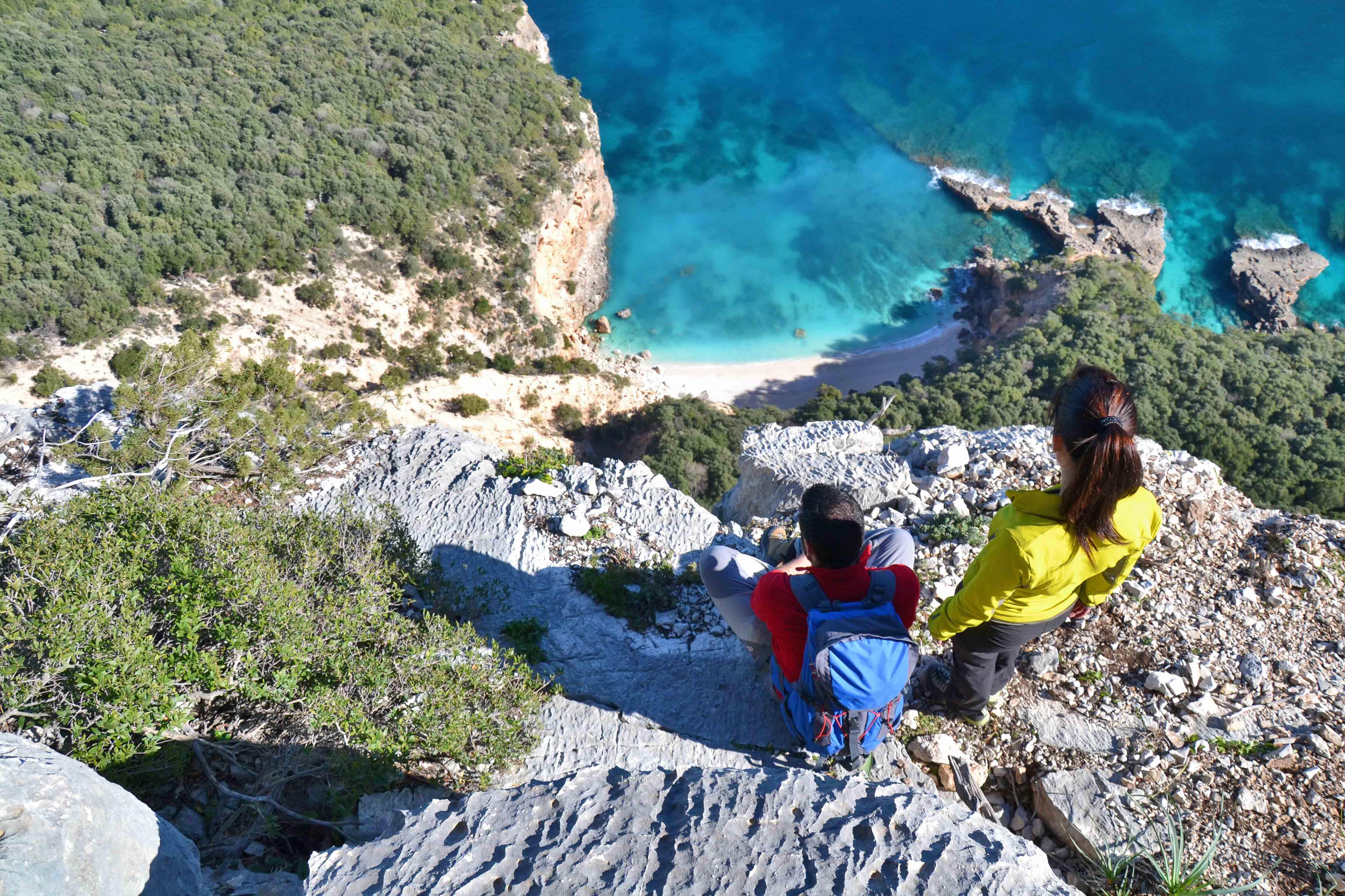 Trekking_Sardegna (1)