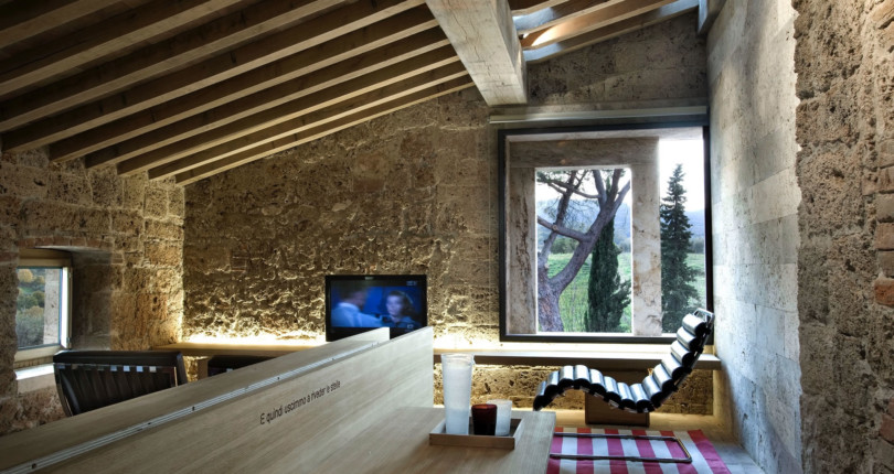 Ежегодные налоги для собственников недвижимости в Италии