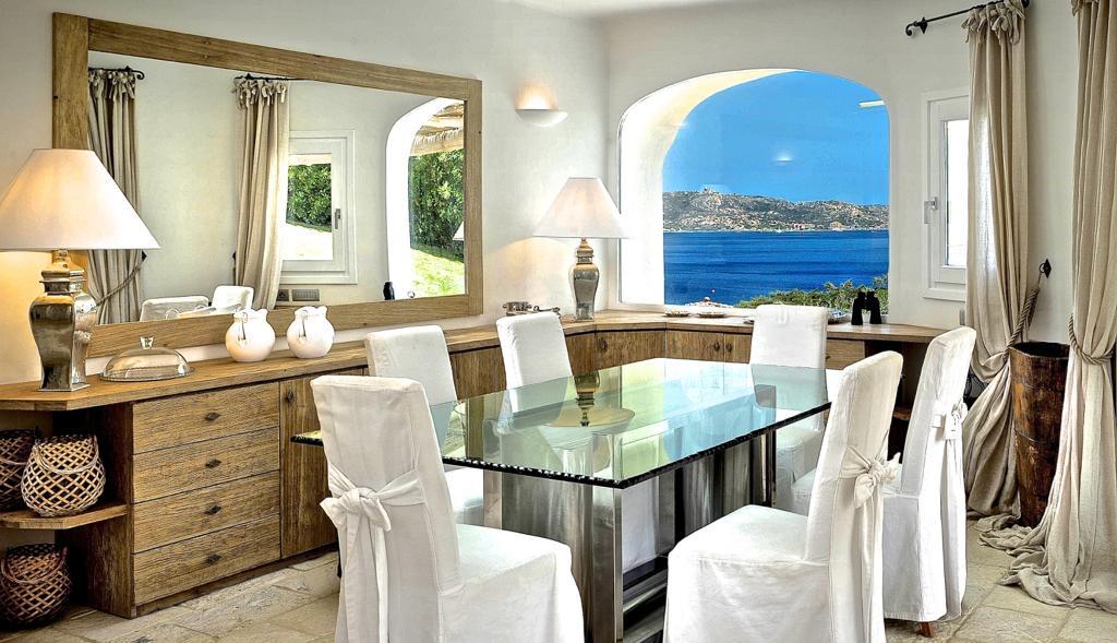 купить виллу дом квартиру на Сардинии (2)