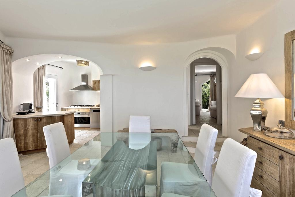 купить виллу дом квартиру на Сардинии (3)