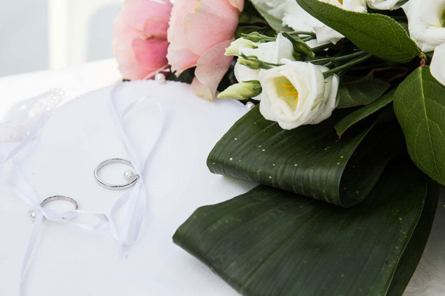 matrimonio-a-Pratello-grata-sebastiano-eventi-bio-05
