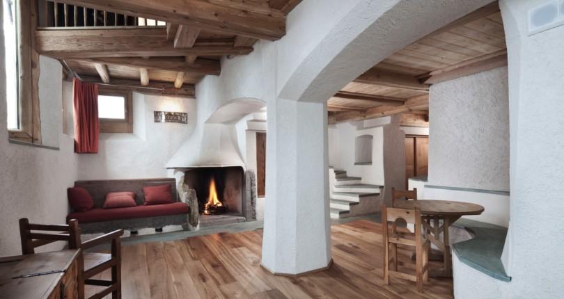 Покупка недвижимости на Сардинии