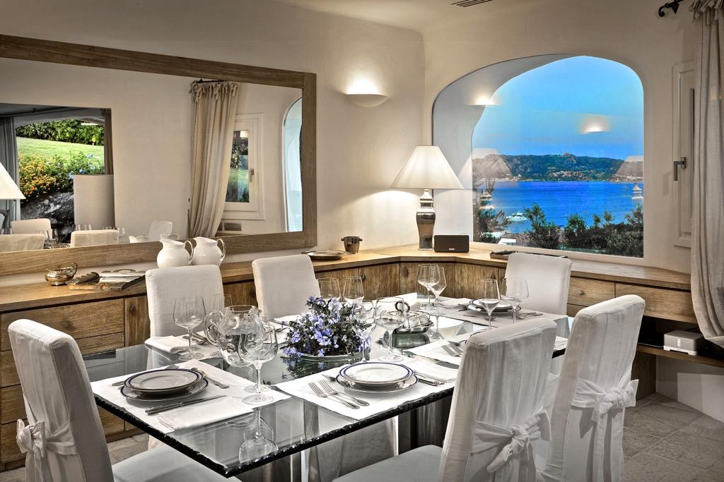 покупка домов на Сардинии (1)