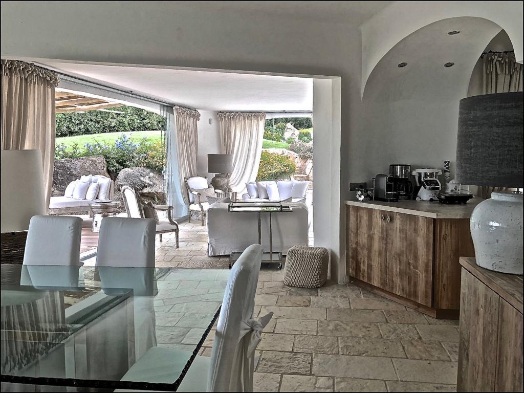 покупка домов на Сардинии (2)