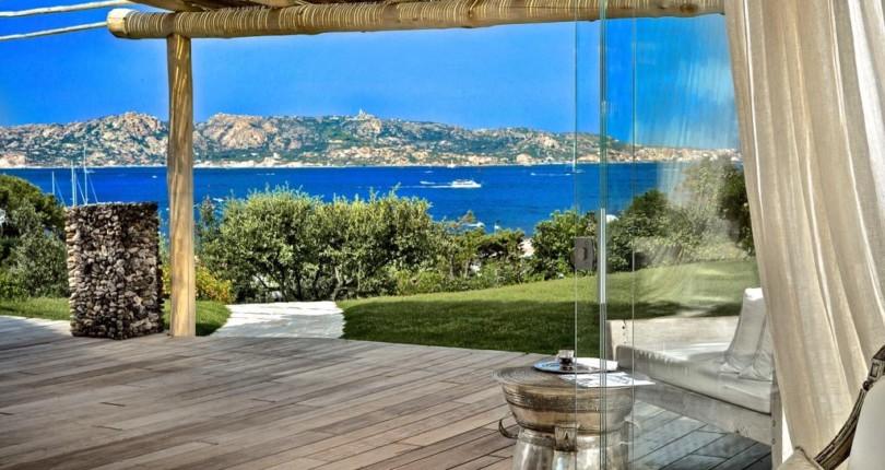 Инвестировать в недвижимость на Сардинии