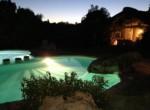 foto pool night JPG