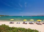 Spiaggia-Mannena-Cannigione-Sardinia-Italy