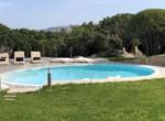 e piscina 002