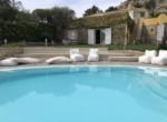 e piscina 014