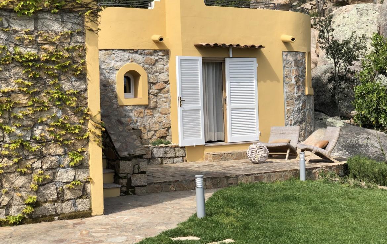 s terrazza annex1 001