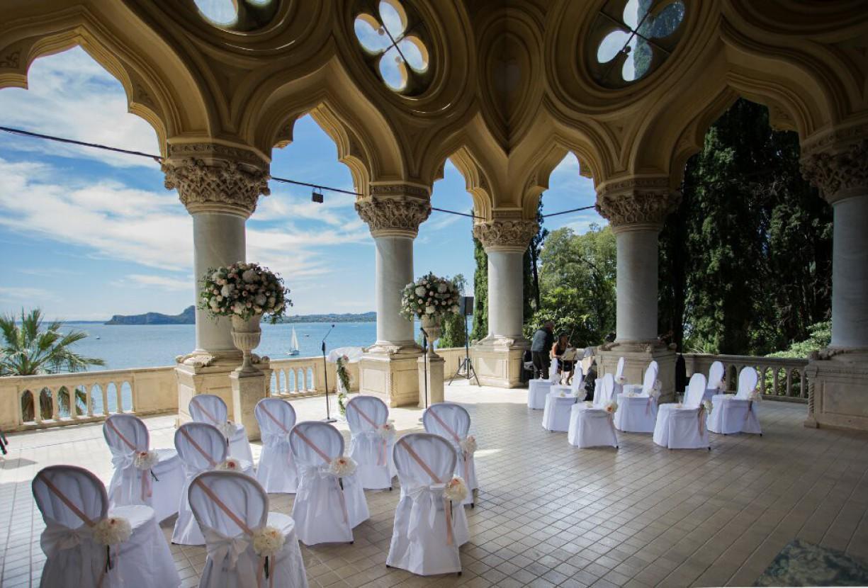 Svadba na ville borgese ostrov Garda (10)