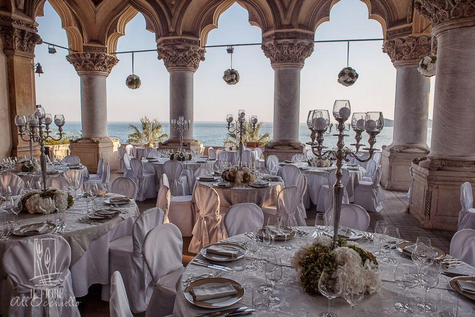 Svadba na ville borgese ostrov Garda (2)