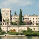 Svadba na ville borgese ostrov Garda (3)