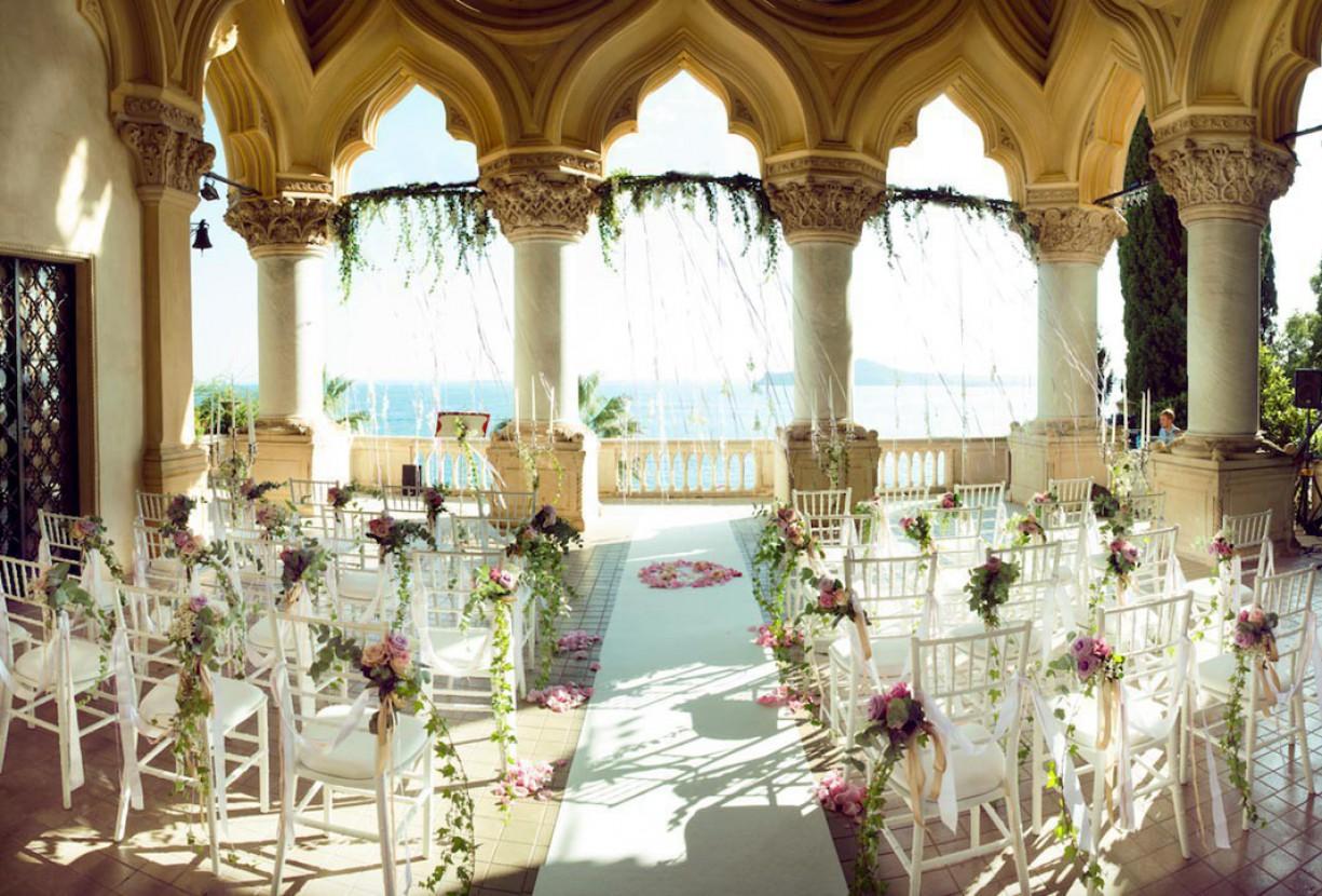 Svadba na ville borgese ostrov Garda (5)